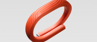 FireShot Screen Capture #104 – 'Buy UP24 I Activity Tracker with Bluetooth Sync I Live Better' – jawbone_com_store_buy_up24