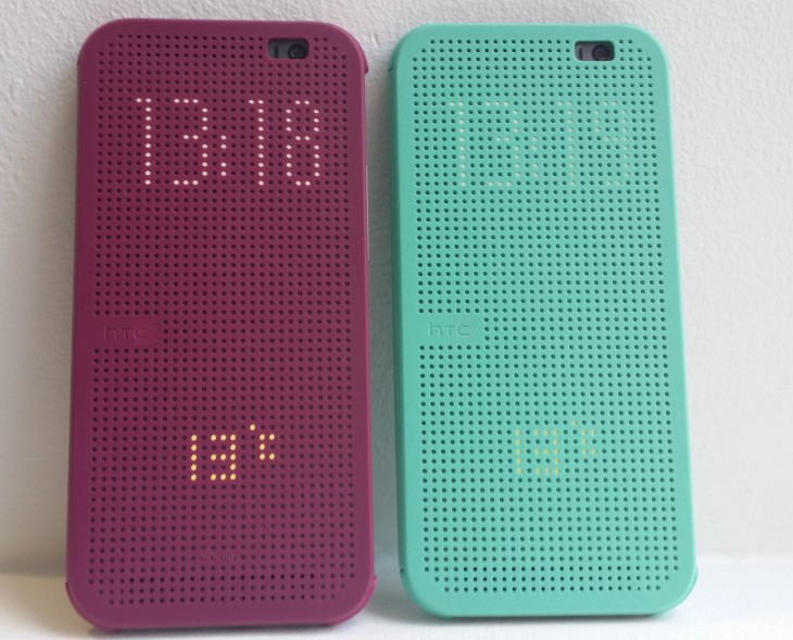 HTC One M8  cases 730x589 HTC One (M8) hands on: Will a bump in specs and better camera performance really be enough?