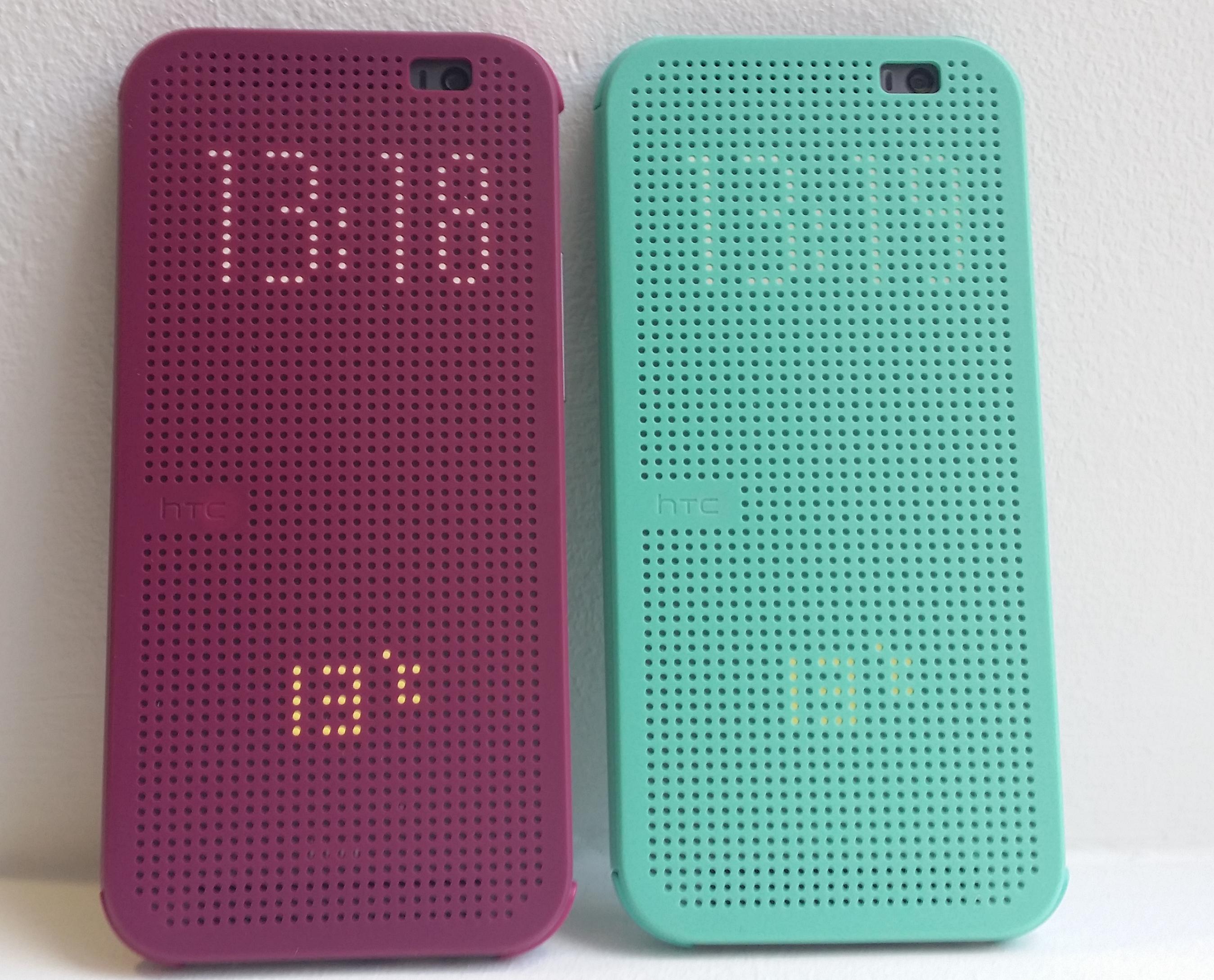 Htc One m8 Purple Tint Htc_one_m8__cases