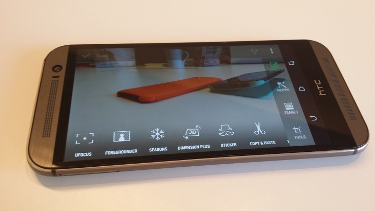 HTC One M8  features 730x410 HTC One (M8) hands on: Will a bump in specs and better camera performance really be enough?