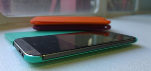 HTC_One_M8_feat2