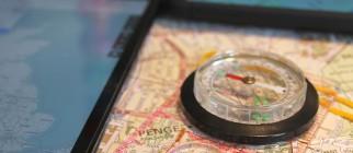 Maps & Navigation 3