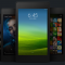 Nexus7 MIUI 3 60x60 Chinas Xiaomi brings its Android based MIUI firmware to the WiFi only Nexus 7 tablet