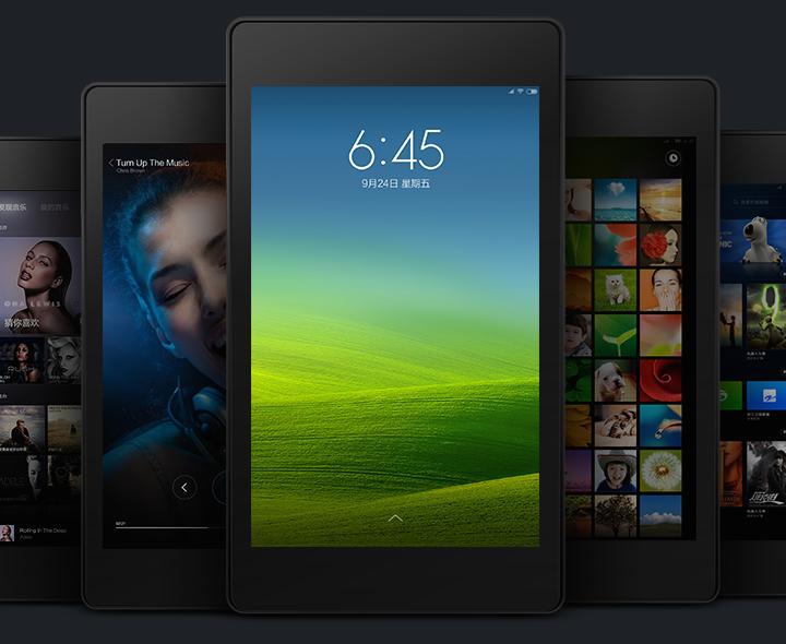 Nexus7-MIUI-3