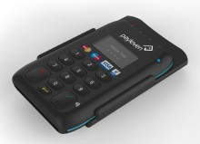 PaylevenNFC2 220x159 Payleven set to launch €100 contactless payment capable Chip & PIN reader for small businesses