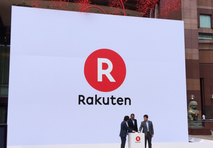 Rakuten 730x507 Rakuten to make Viber more successful before integrating the app into its e commerce business
