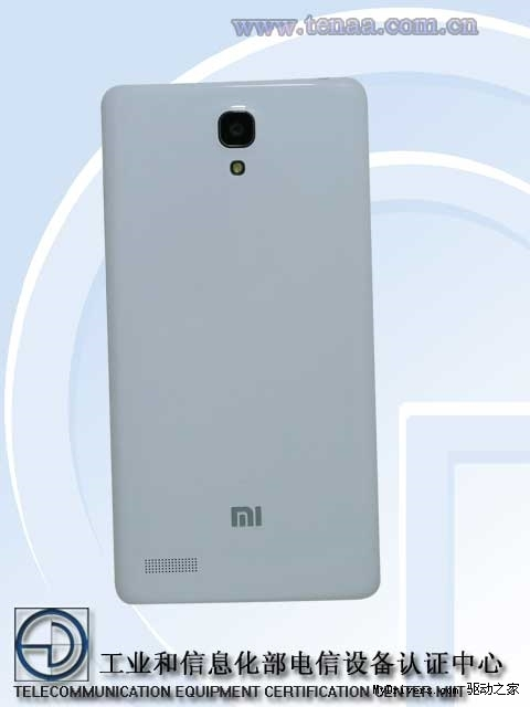 Redmi2 2 China's Xiaomi is readying its next gen budget smartphone, reportedly set for April launch