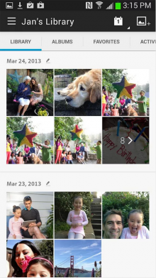 Screen Shot 2014 03 04 at 4.58.29 PM 220x391 Adobe brings Revel, its collaborative photo management app, to Android