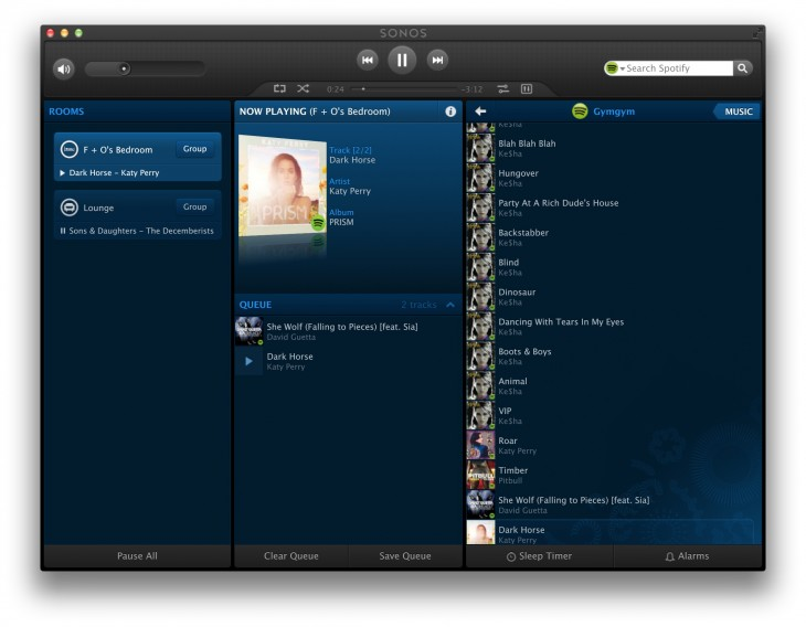 Screen Shot 2014 03 09 at 10.25.11 am 730x568 How Sonos completely changed my music listening habits