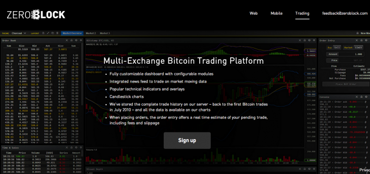 Screen shot 2014 03 05 at AM 02.34.02 730x344 Mt. Goxs fall is good news for Bitcoin, says Blockchain, as it buys trading platform RTBTC