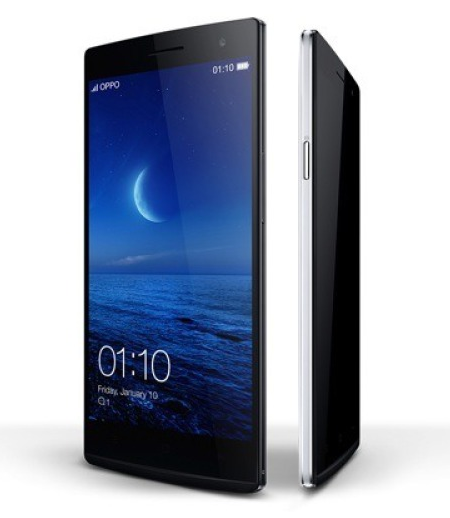 Screen shot 2014 03 19 at PM 07.42.03 Oppo unveils its 5.5 inch Quad HD Find 7 smartphone, touted as able to take 50 megapixel photos
