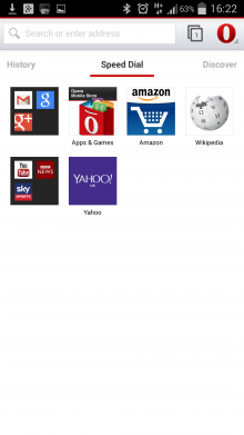 Screenshot 2014 03 21 16 22 48 220x391 Windows to the Web: 10 of the best Android browser apps