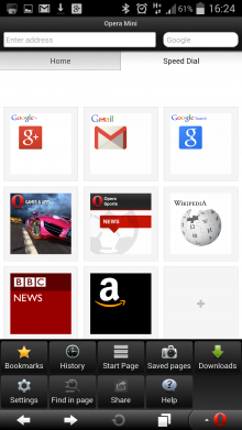 Screenshot 2014 03 21 16 24 43 220x391 Windows to the Web: 10 of the best Android browser apps