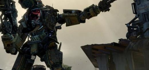 Titanfall_Gameplay_Thumbnail-786×305