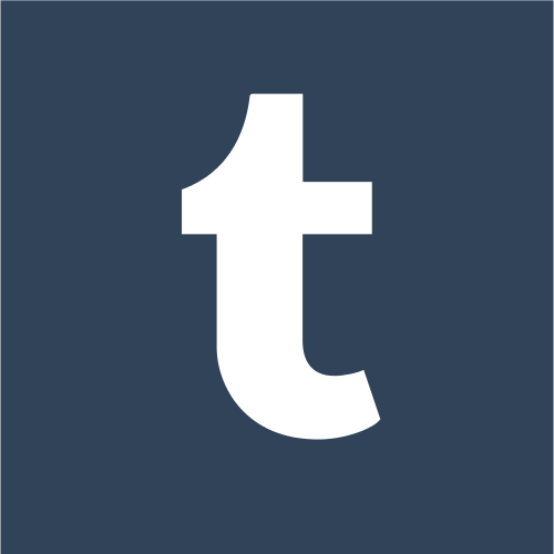 Tumblr Tumblr is in talks with the UK government over online safety