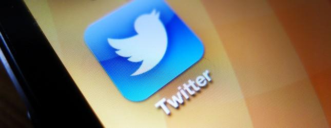 Twitter-645×250