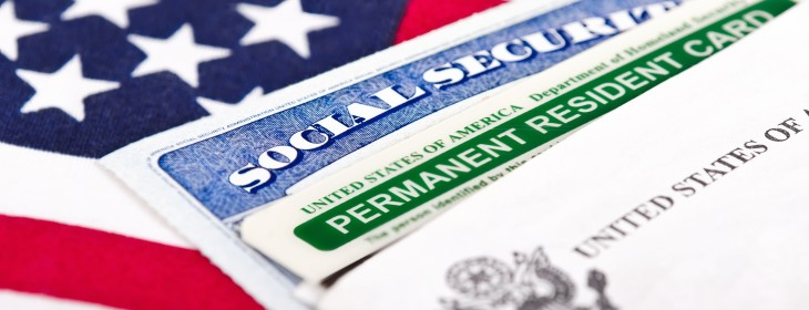Entrepreneur visa USA