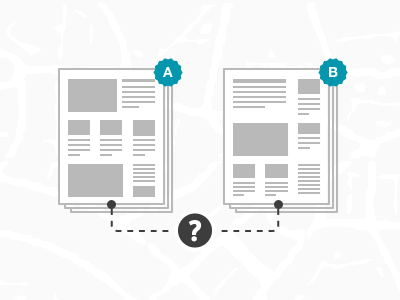 ab testing The guide to effectively A/B test your email creative