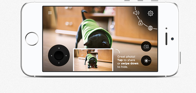 app 3 new Innovative photo hardware app combos shake up Macworld/iWorld
