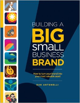 bigbrand 5 new books that will inspire your creativity in 2014