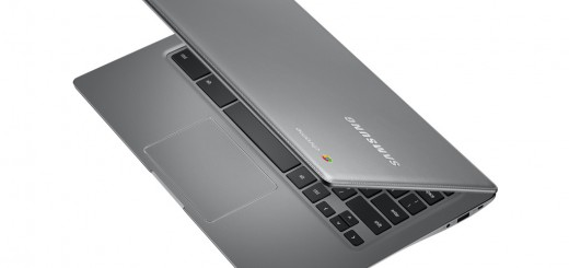 chromebook2-13_013_dynamic_titanium-gray