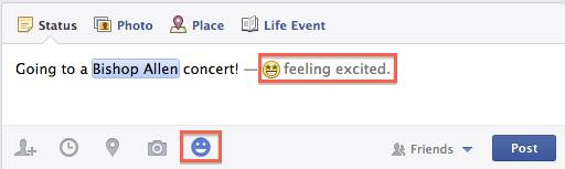 composer Facebook analyzes how users feel after DST change: More tired and sleepy but also wonderful and great