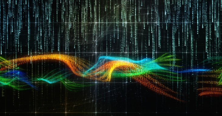 data flow 730x382 Why the Internet of Things narrative has to change