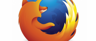 firefox_logo_new-786×305