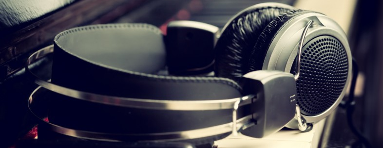 Beats Music Acquires Topspin Marketing Firm