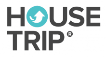 housetrip trans 220x118 Tech5: Meet the UKs fastest growing tech companies