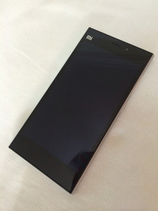 Xiaomi Mi 3 review: An Android smartphone that delivers high end performance at a mid range price