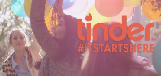 Video thumbnail for vimeo video Mobile dating app Tinder will introduce a verification program for lovelorn celebrities