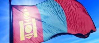 mongflag2