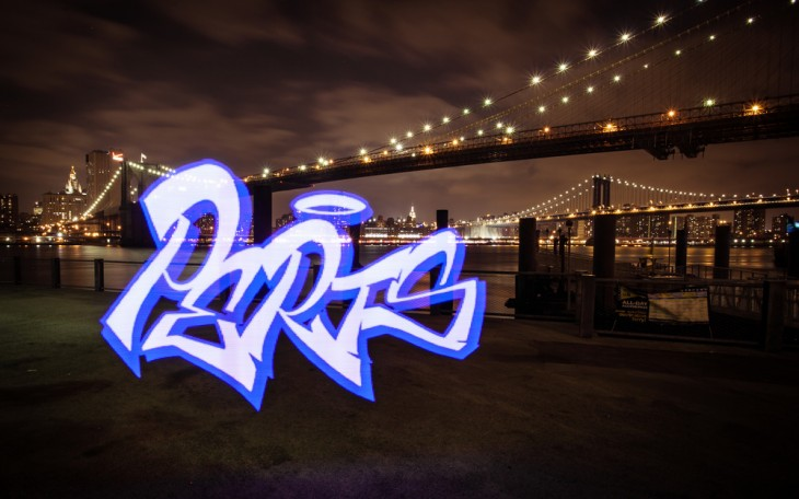 perts 730x456 Pixelstick: Light painting evolved to span video and photos