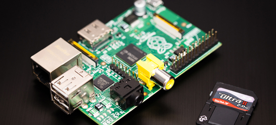 raspberry pi Top 10 tools Airbnb hosts should have in 2014