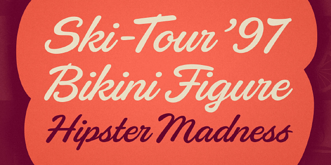 sauber script Our favorite typefaces from February 2014