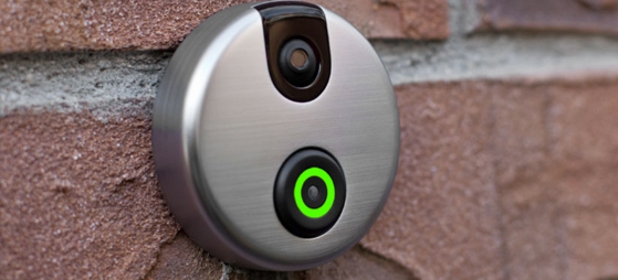 skybell Top 10 tools Airbnb hosts should have in 2014