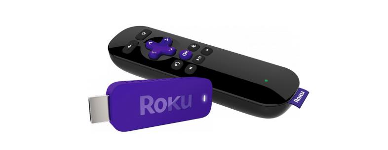 streaming-stick-remote-eu-can-noshadow-trans-png