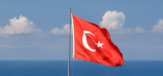 turkey-flag-786×305