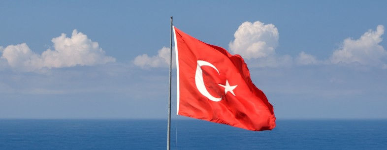 turkey-flag-786×3051