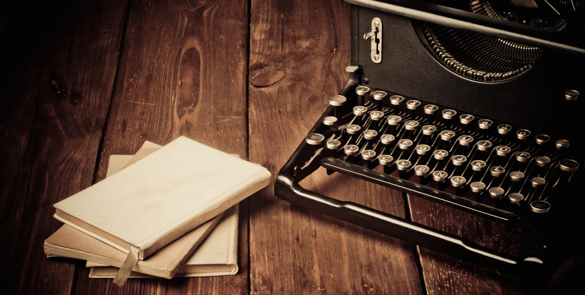 the three basic elements of storytelling Are the main elements which fiction writers use to develop a story and its  theme  in literature, as in real life, we can evaluate character three ways: what  the.