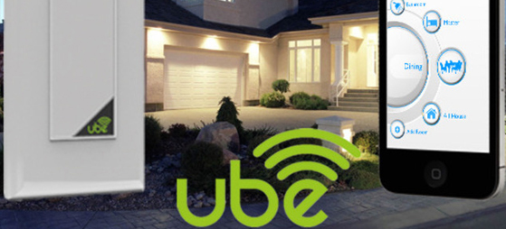 ube Top 10 tools Airbnb hosts should have in 2014