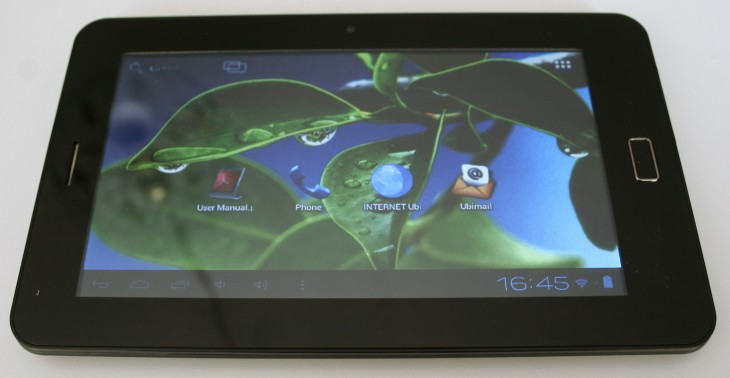 ubislate 4 730x378 DataWind's $38 and $80 Ubislate tablets are a great deal, but they're probably not for you