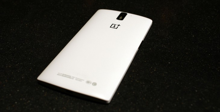 0429 cyanogen 1 730x373 OnePlus One gets more customizable with theme store and smart photo gallery app