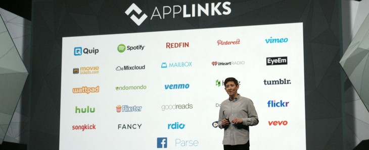 0430 applinks narrow 730x298 Everything Facebook announced at F8 2014 in one handy list