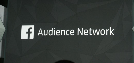 0430_audience-network