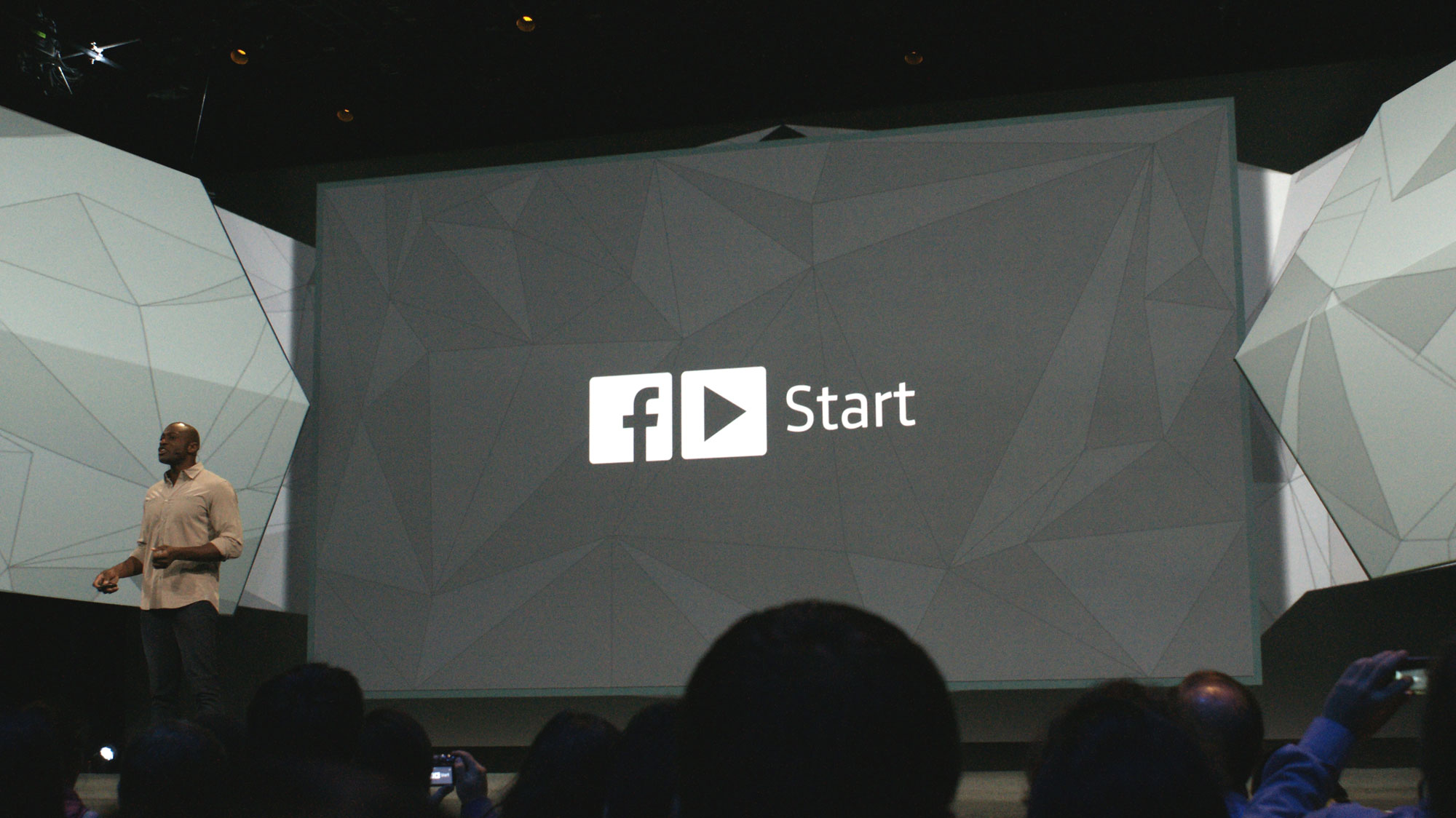 0430 fstart Facebook launches FbStart, a program providing up to $30,000 in free tools and services for app developers