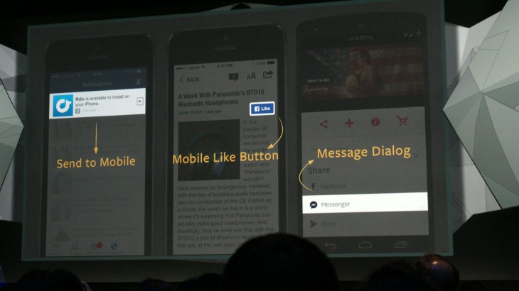 0430 growth 730x410 Facebook introduces a mobile Like button for third party apps