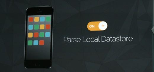 0430_parse_1