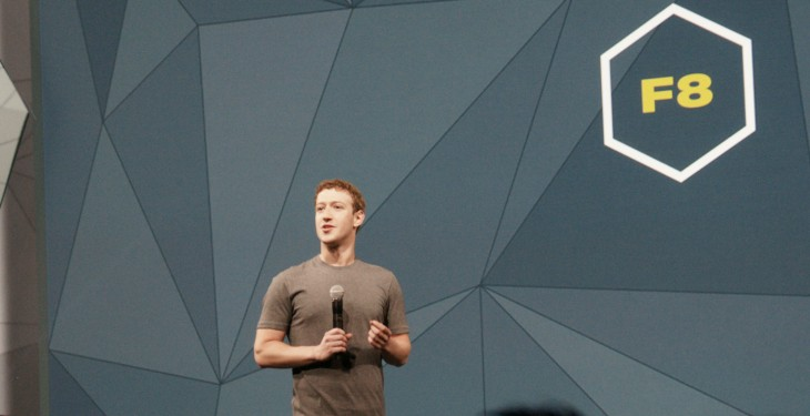 0430 zuck 21 730x375 Facebook announces new granular permissions and anonymous logins for third party apps